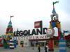 Lego_land_1