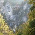 K22_お城から見たマリエン橋